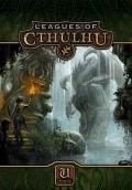Leagues of Cthulhu dostępne lada dzień