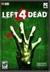 Left 4 dead 2 – bojkotujący rosną w siłę