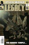 Legacy-25-The-Hidden-Temple-czesc-1-n159