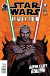 Legacy-War-1-n29019.jpg