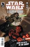 Legacy-War-5-n29023.jpg