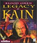 Legacy-of-Kain-Blood-Omen-n10431.jpg