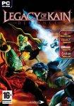 Legacy-of-Kain-Defiance-n10301.jpg