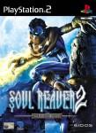 Legacy of Kain: Soul Reaver 2