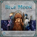 Legendy Blue Moon od Galakty