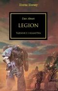 Legion-n45917.jpg