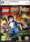 Lego Harry Potter: Lata 5-7