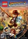 Lego: Indiana Jones - w produkcji