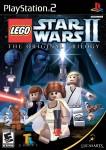 Lego-Star-Wars-II-The-Original-Trilogy-n