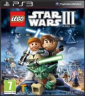 Lego-Star-Wars-III-The-Clone-Wars-n30713