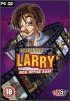 Leisure-Suit-Larry-Box-Office-Bust-n2035