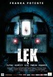 Lek-Creep-n6557.jpg
