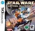 Lethal-Alliance-NDS-n13861.jpg