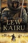 Lew Kairu - Scott Oden