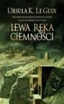 Lewa-reka-ciemnosci-n29965.jpg