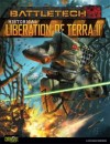 Liberation of Terra do pobrania