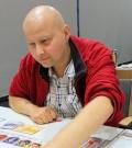 Licytuj gry i pomóż rodzinie Michała 'Miga' Gościniaka