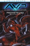 Life-And-Death-4-Alien-vs-Predator-n4893