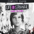 Life is Strange: Before the Storm – Episode 1: Awake