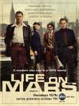 Life on Mars (amerykański)