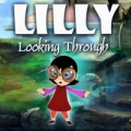 Lilly-Looking-Through-n39363.jpg