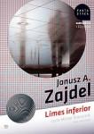 Limes-inferior-audiobook-n28681.jpg