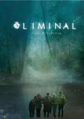 Liminal - nowy system od Modiphiusa