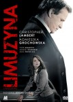 Limuzyna [DVD]