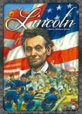 Lincoln-n49575.jpg