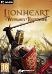 Lionheart: Wyprawy Krzyżowe