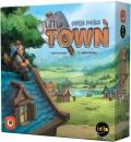 Little-Town-n51597.jpg