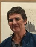 Liz Danforth gościem Pyrkonu