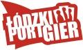 Lodzki-Port-Gier-32-n44927.jpg