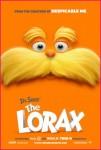 Lorax-n33267.jpg