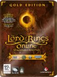 Lord-of-the-Rings-Online-Gold-Edition-n1