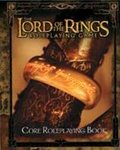 Lord-of-the-Rings-Roleplaying-Game-n2561