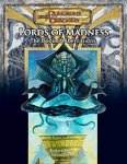 Lords-of-Madness-n4573.jpg