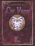 Los-Vagos-n25183.jpg
