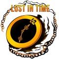 Lost in Time – nowy gracz na rynku komiksowym