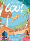 Lou-4-Sielanka-Klub-Dziewczyn-4-n19609.j