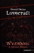 Lovecraft raz jeszcze