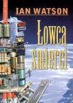 Lowca-smierci-n2571.jpg