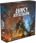 Lowcy-krysztalow-n48603.jpg