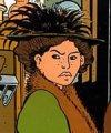 Luc Besson zekranizuje komiks Tardiego