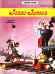Lucky-Luke-35-Jesse-James-n11551.jpg