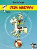 Lucky-Luke-36-Cyrk-Western-wyd-2017-n506