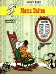 Lucky-Luke-38-Mama-Dalton-n11545.jpg