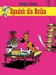 Lucky-Luke-41-Spadek-dla-Bzika-n9433.jpg