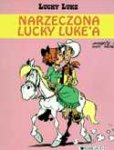 Lucky-Luke-54-Narzeczona-Lucky-Lukea-n11