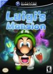 Luigis-Mansion-n28507.jpg